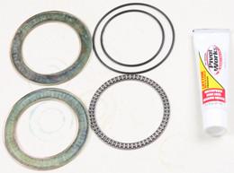 Pivot Works Shock Thrust Bearing Kit - PWSHTB-H01-001