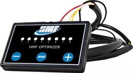 Hmf Fuel Optimizer - 641412360001