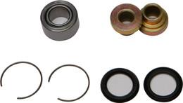 All Balls Upper Shock Bearing/Seal Kit - 29-1016