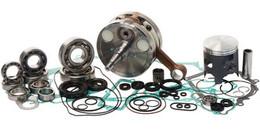 Wrench Rabbit Engine Rebuild Kit - WR101-082