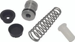 Harddrive Rebuild Kit For 3/4 Master Cyl 82-95 - 26-130