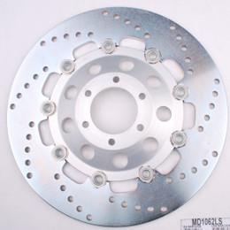EBC Street Brake Disc Rotor MD1062LS