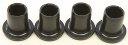 All Balls Front Lower A-Arm Bushing - 50-1121