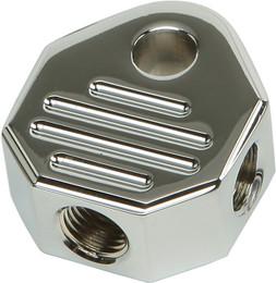 Harddrive Hd Aluminum Brake Tee (29-102)