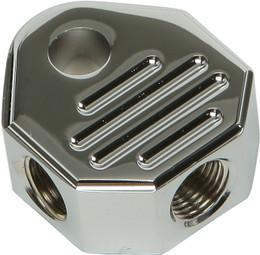 Harddrive Hd Aluminum Brake Tee (29-103)