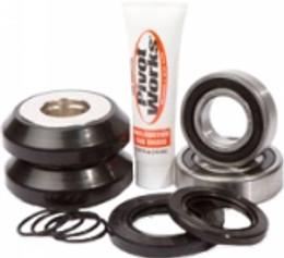 Pivot Works Water Proof Wheel Collar Kits Rear Yam - PWRWC-Y07-500