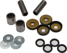All Balls Lower A-Arm Bearing Kit - 50-1030