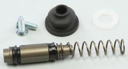 All Balls Clutch Master Cylinder Rebuild Kit (18-4002)
