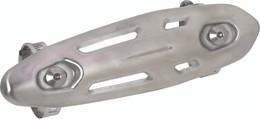 Drc Heat Protector - D31-02-201