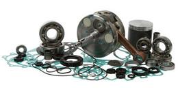 Wrench Rabbit Engine Rebuild Kit - WR101-015