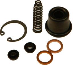 All Balls Master Cylinder Rebuild Kit - 18-1008