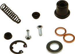 All Balls Master Cylinder Rebuild Kit - 18-1010