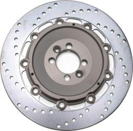 EBC Street Brake Disc Rotor MD615