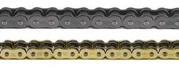 Ek 520X100 Roll Sro6 Chain - 520SRO6-1920.SKJ