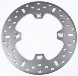 EBC Street Brake Disc Rotor MD1004