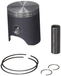 Vertex 23610A Piston Kit ///////////////////