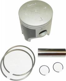 Wsm Piston Platinum Y1200R - 010-829-05PK