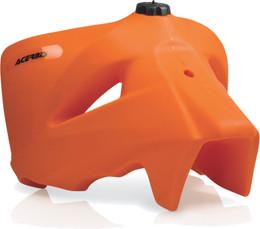 Acerbis Fuel Tank 6.6 Gal (Orange) - 2140670237