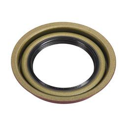 Winderosa Top Full Set S-D 454 L/C S/M - 710211