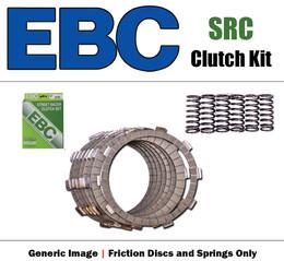 EBC Street Racer Clutch Set SRC2