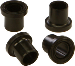 All Balls Front Lower A-Arm Bushing - 50-1063