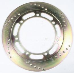 EBC Street Brake Disc Rotor MD4088