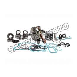 Wrench Rabbit Engine Rebuild Kit - WR101-081