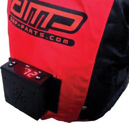 Dmp Slingshot Tire Warmers Digital - 210-1030