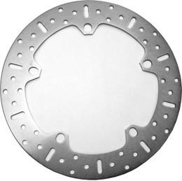 EBC Street Brake Disc Rotor MD652