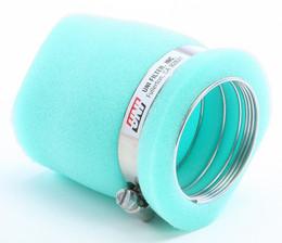 "Uni Flex Core Sock Filter 2.25"" - U-403"