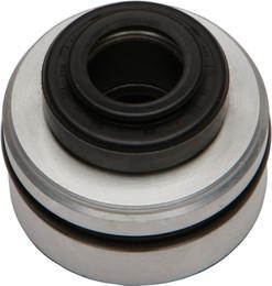 All Balls Rear Shock Seal Kit (37-1120)
