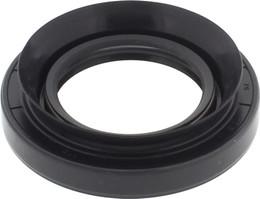 All Balls Brake Drum Seal (30-7601)