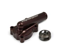 Pro Circuit Pc Water Pmp Cvr W/Imp Kx450F '16-17 - WPK16450