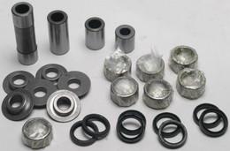 All Balls Bearing & Seal Linkage Kit - 27-1127