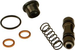 All Balls Master Cylinder Rebuild Kit (18-1030)