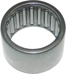 WSM 010-210 Pump Bearing `