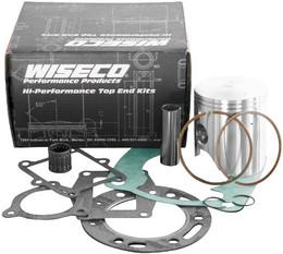 Wiseco Overbore Piston Kit - SK1276