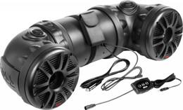 Boss Audio 700W Bluetooth All Terrain Sound System - ATV85B