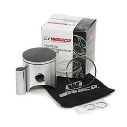 Wiseco Piston M05600 Yz125 Gp Series 97-04 2205Cs - 765M05600