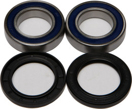 All Balls 25-1517 Rear Wheel Bearing Kit