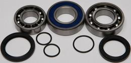 All Balls Chain Case Bearing & Seal Kit - 14-1050