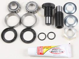 Pivot Works Swingarm Kit - PWSAK-K16-700