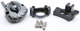 Psr Steering Damper Kit Gun Honda - 03-00851-29