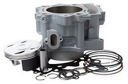 Cylinder Works Cyl Works Std Bore Kit Hi Comp 700 Grizzly/Viking - 20104-K02HC