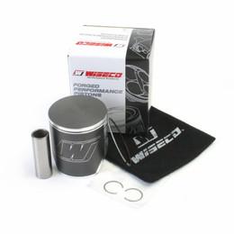 Wiseco Piston M05600 - 841M05600