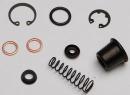 All Balls Master Cylinder Rebuild Kit - 18-1032