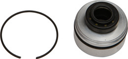 All Balls Rear Shock Seal Kit - 37-1125