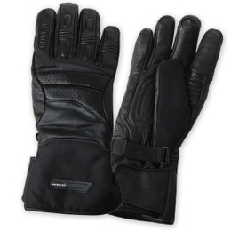 Olympia 4270 Gore-Tex Wolf Gloves