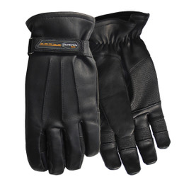 Olympia 100LT Lined Roper Gloves