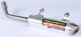 Pro Circuit R-304 2-Stroke Silencer - 1151725